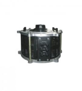 Máy Biến áp vô cấp 1 pha loại điện áp ra 2 ~ 250V